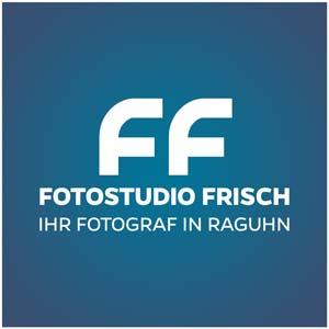 Logo-FF-3-Blau