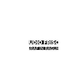 Logo-FF_transparent-1